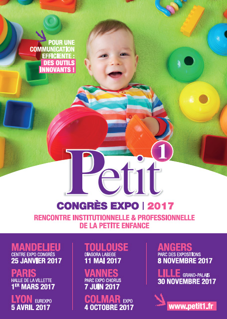 Salon petit 1 2017 vannes my week end for Salon vannes