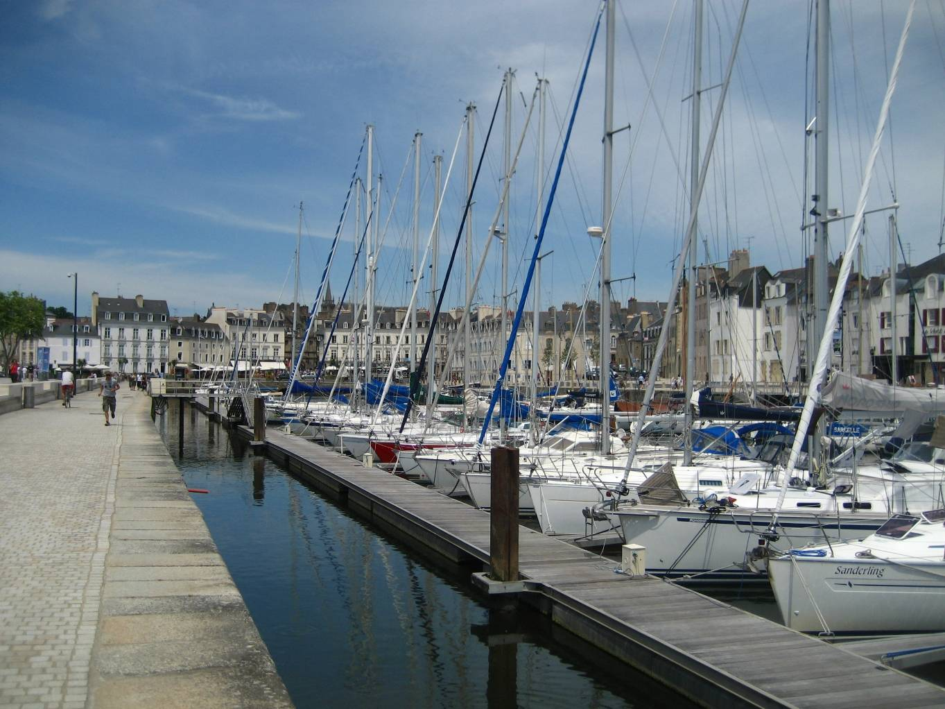 port-de-vannes-visites-weekend