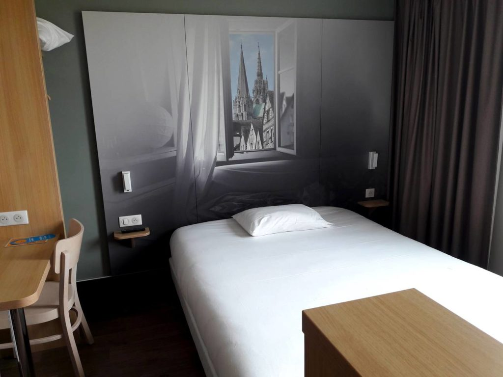 hotel-b&b-chartres-oceane-chambres-2