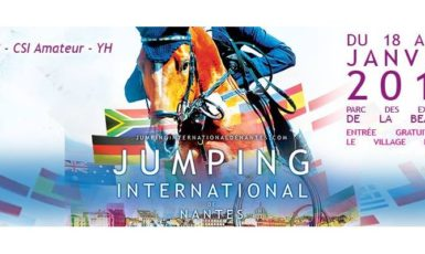 jumping-international-nantes-2018