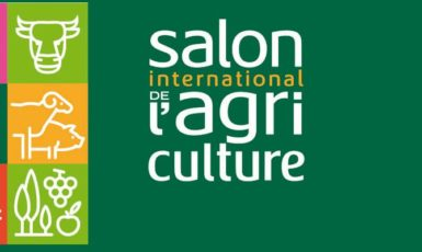 salon-international-agriculture-2018-paris-expo
