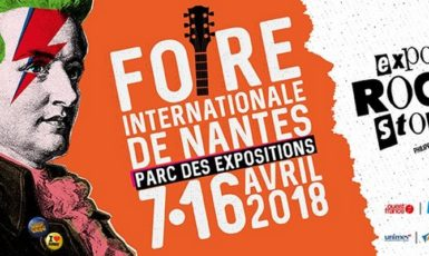 foire-internationale-de-nantes-2018-86-edition-