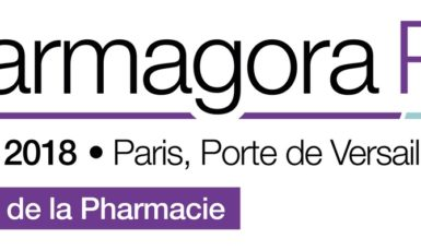 salon-pharmagora-plus-pharmacie-paris-2018