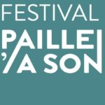 festival-paille-a-sons-2018-chartres-programme