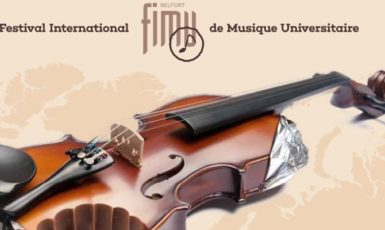 fimu-2018-festival-international-musique-universitaire-belfort