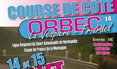 course-cote-orbec-2018-lisieux