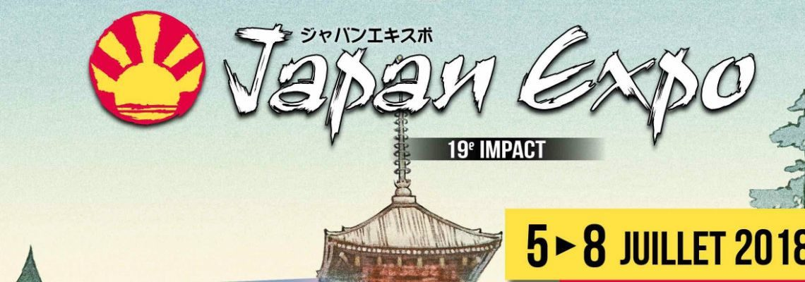 japan-expo-2018-juillet-paris-programme