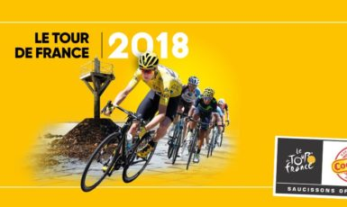 tour-de-france-2018-vendee-herbiers