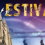 chartrestivales-2018-chartres-concerts-programme-festival