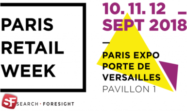 paris-retail-week-2018