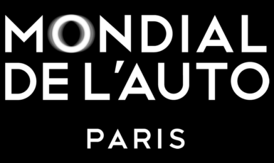 salon-mondial-auto-2018-paris