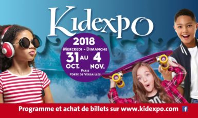 salon-kidexpo-2018-paris