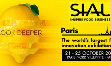 sial-food-2018-paris-villepinte