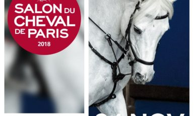 salon-cheval-paris-2018