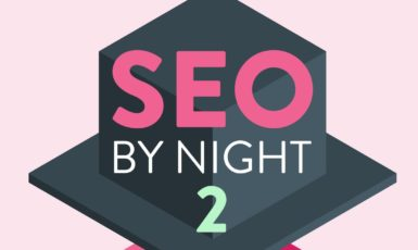 seo-by-night-2018-orleans
