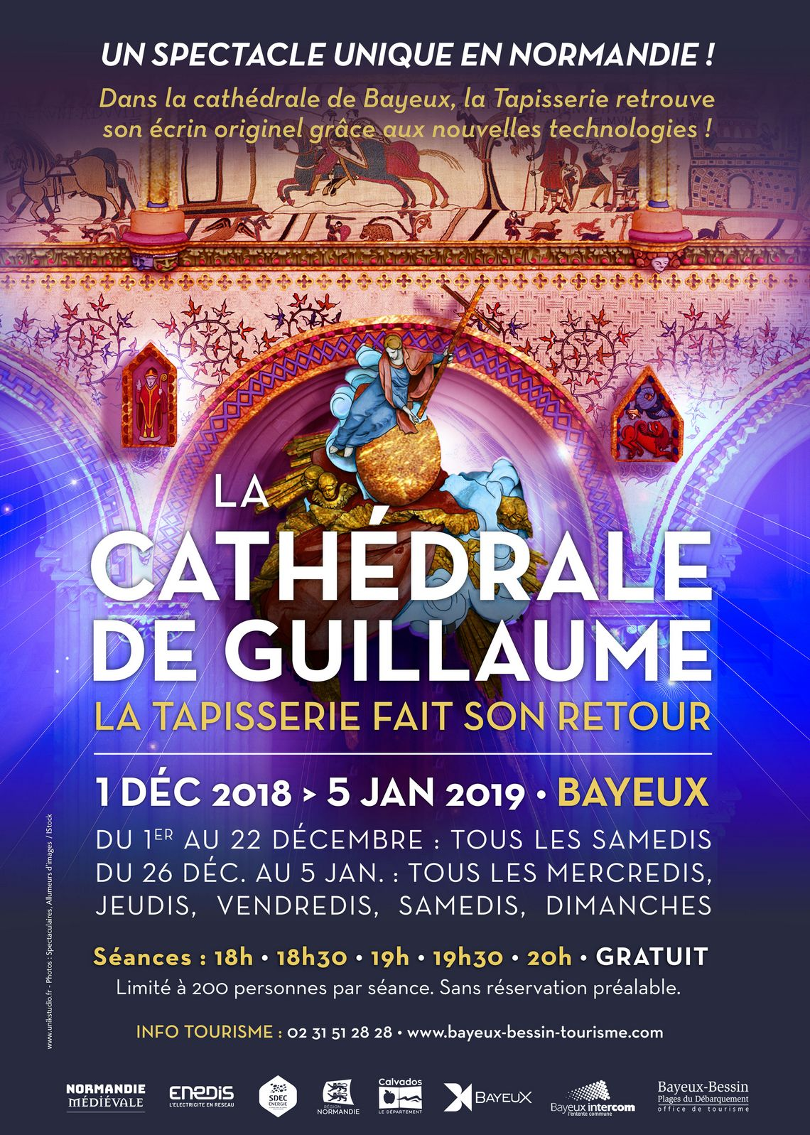 cathedrale-guillaume-bayeux-tapisserie-spectacle-unique-2018-