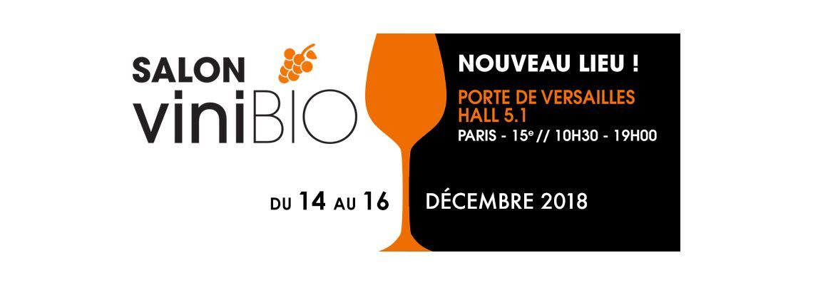 salon-vinibio-2018-paris-colombes-programmes
