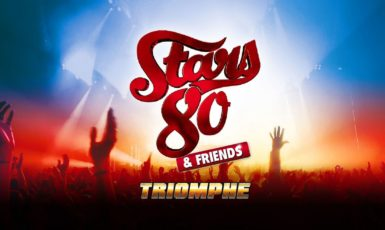 stars-80-triomphe-concert-orleans
