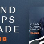 grand-corps-malade-concert-lisieux-janvier-2019-plan-B