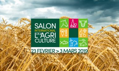 salon-agriculture-paris-2019