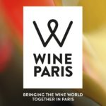 salon-wine-paris-2019