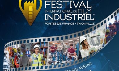 festival-international-film-industriel-thionville-2019