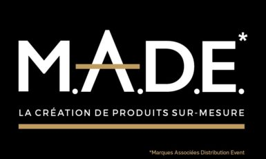 salon-made-2019-paris