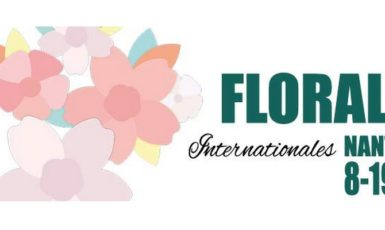 floralies-internationales-nantes-2019-programme-2
