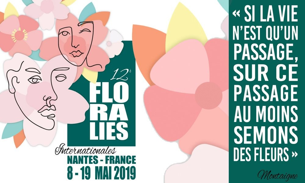 floralies-internationales-nantes-2019-tarifs