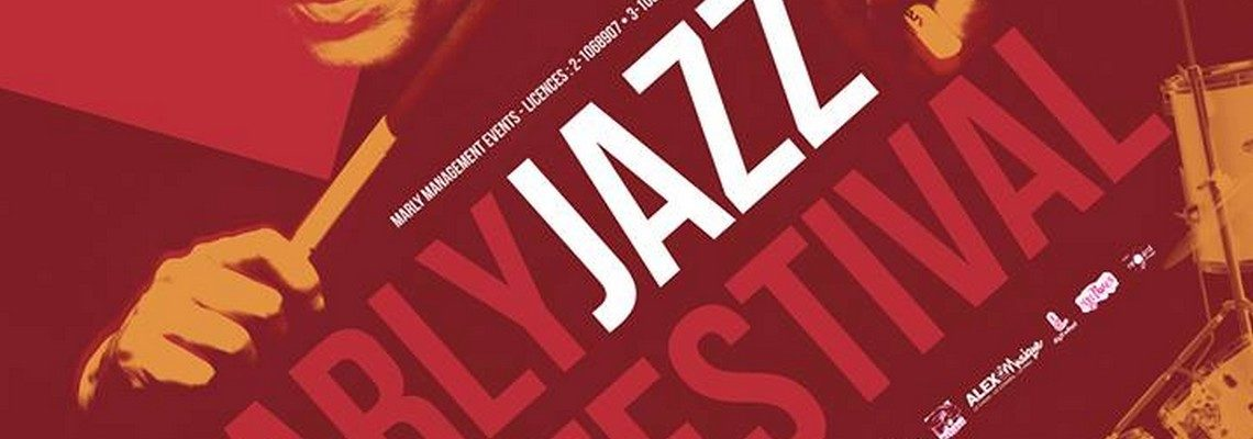 marly-jazz-festival-2019