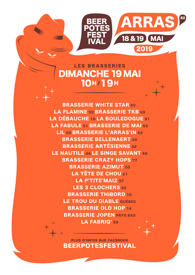 programme-brasserie-beer-potes-festival-dimanche-19-mai-2019