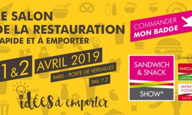 sandwich-snack-show-2019-paris