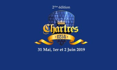 festival-medieval-chartres-2019-chartres-1254