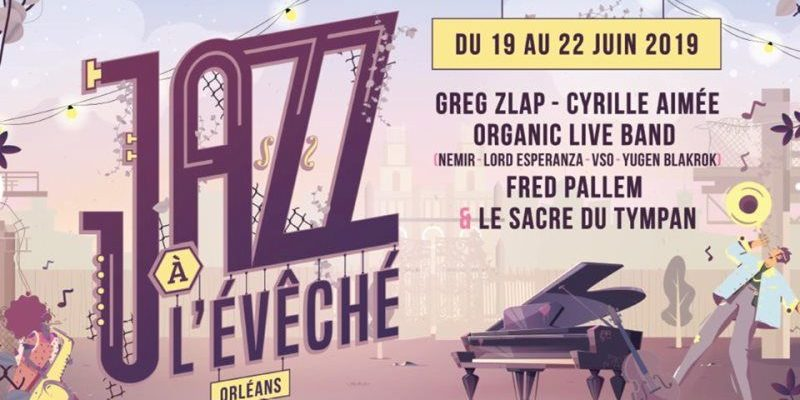 jazz-eveche-2019-orleans