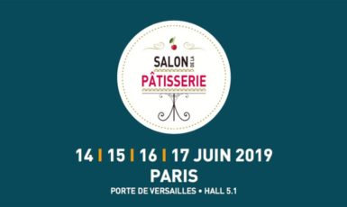 salon-patisserie-paris-2019
