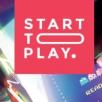 festival-start-to-play-2019-strasbourg