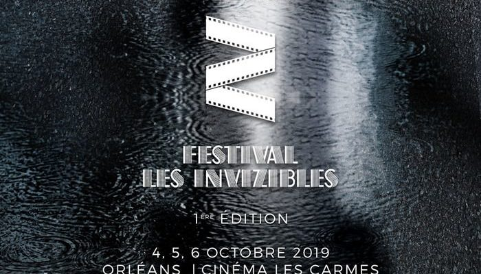 festival-cinema-courts-metrages-orleans-les-invizibles-2019