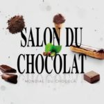 salon-chocolat-paris-2019