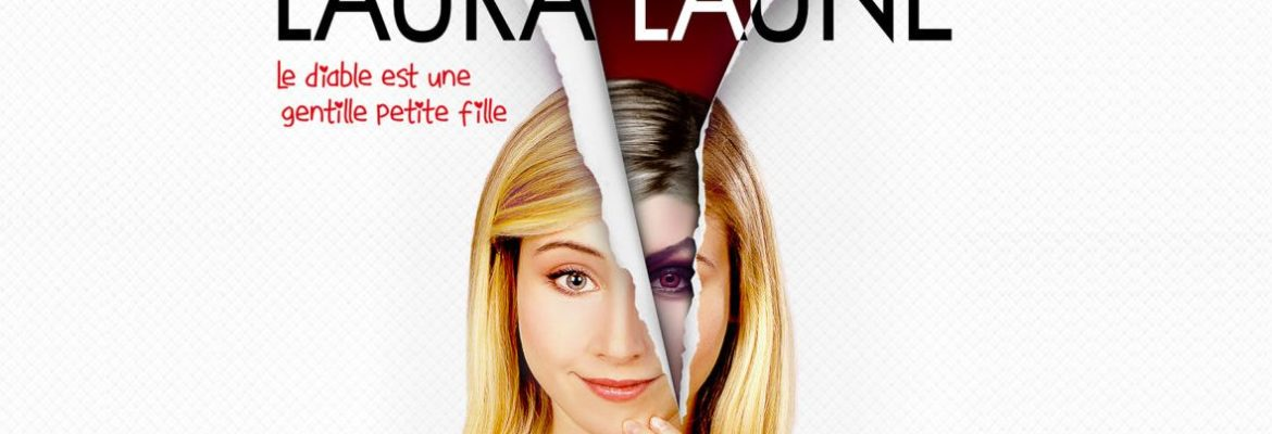 spectacle-laura-laune-casino-arras-octobre-2019-2