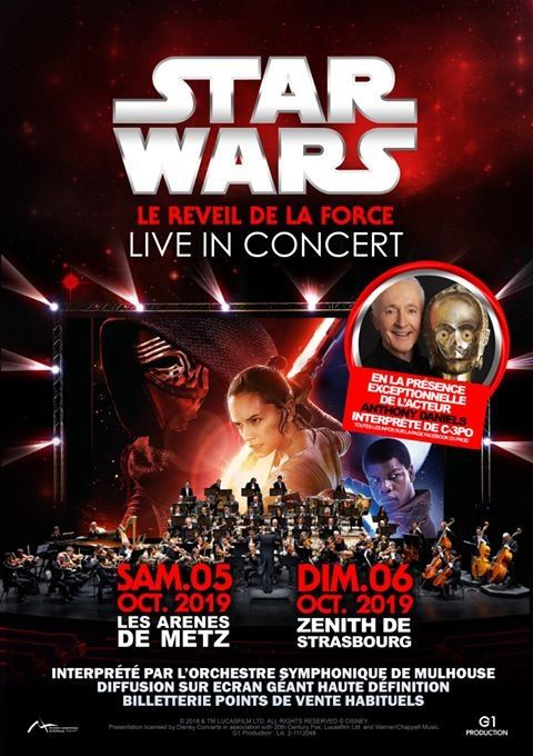 star-wars-live-in-concert-metz-le-reveil-de-la-force-2019-