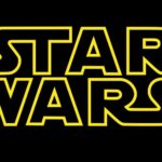 star-wars-live-in-concert-metz-le-reveil-de-la-force-2019