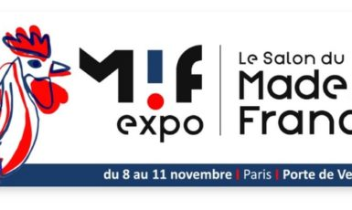 salon-made-in-france-mif-expo-2019-paris