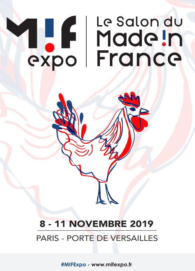 salon-made-in-france-mif-expo-2019-paris-programme