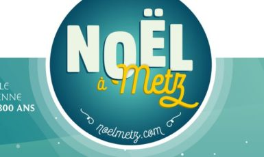 animations-noël-2019-metz-