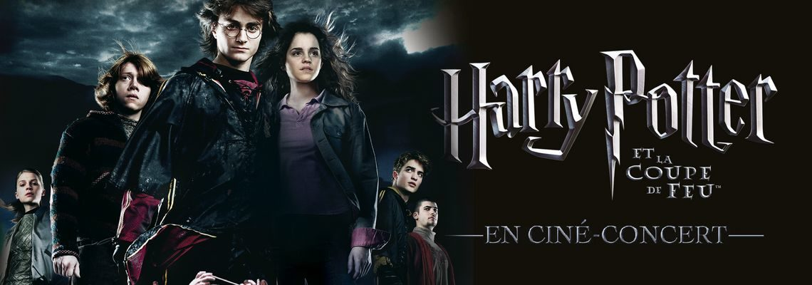 harry-potter-coupe-feu-cine-concert-paris-2019