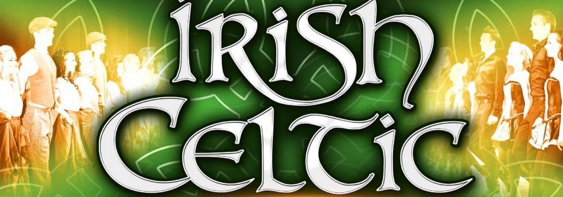 spectacle-concert-irish-celtic-spirit-of-iceland-arras-2019-