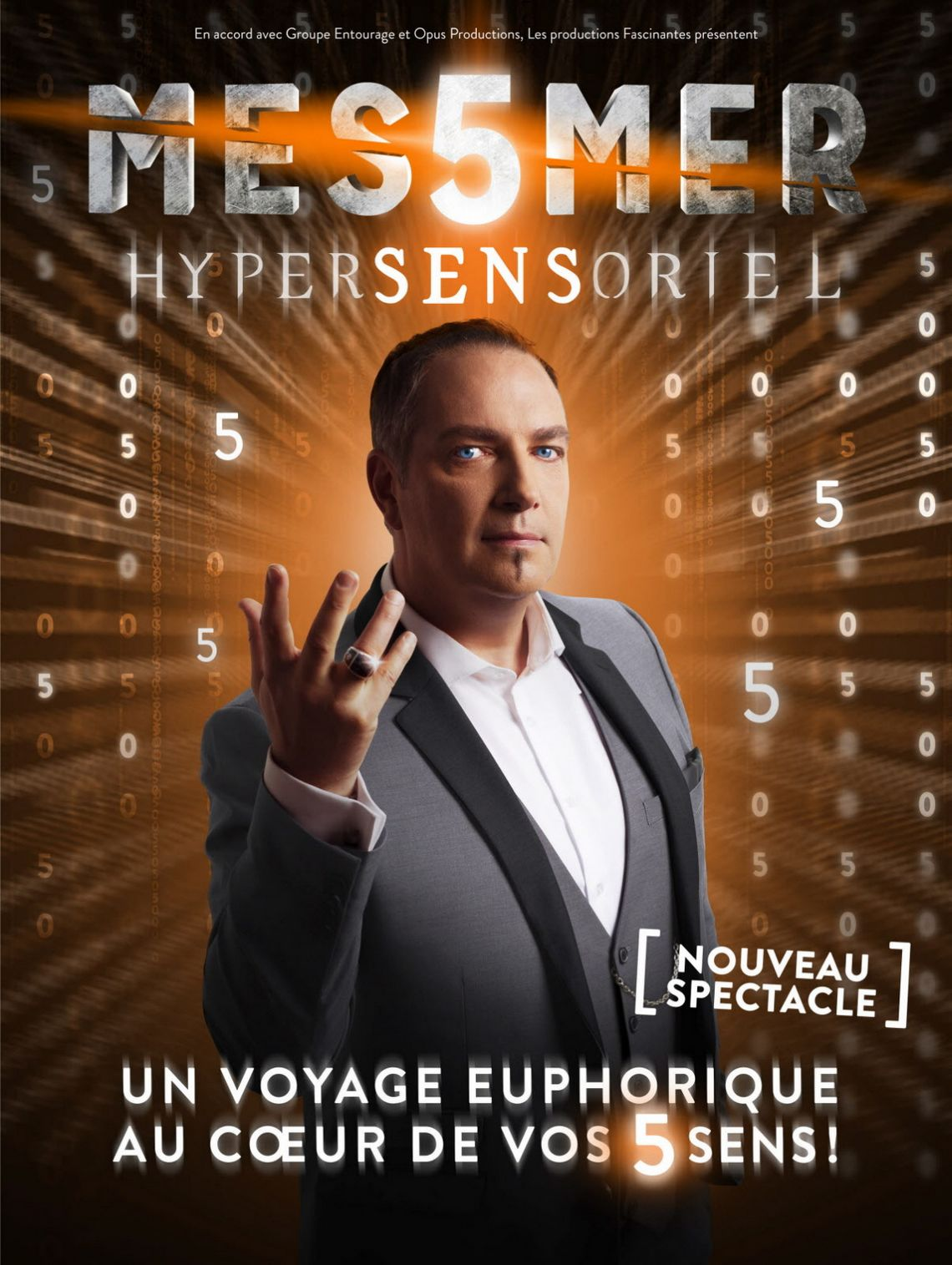 spectacle-messmer-hypnose-nantes-janvier-2020