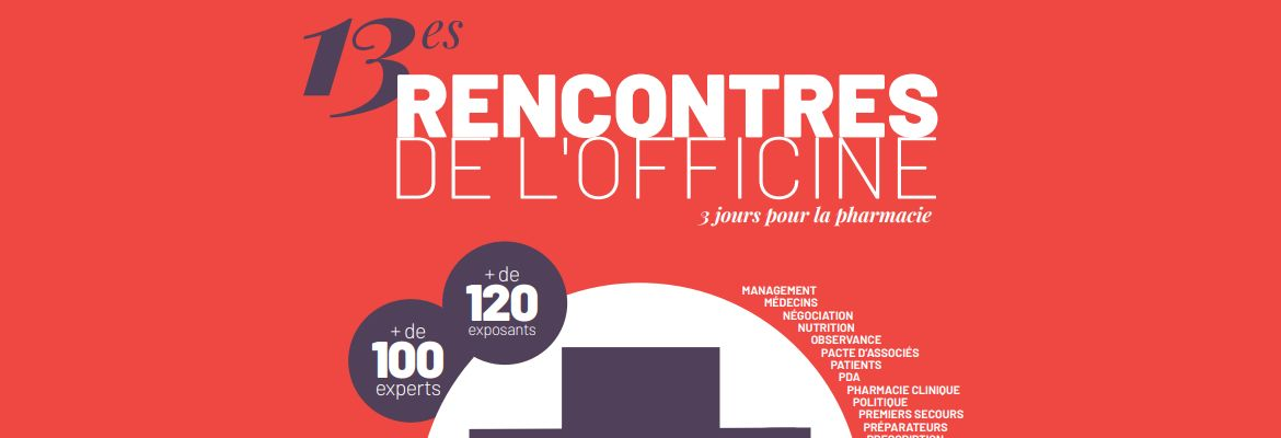 13-rencontres-officine-2020-paris-palais-congres