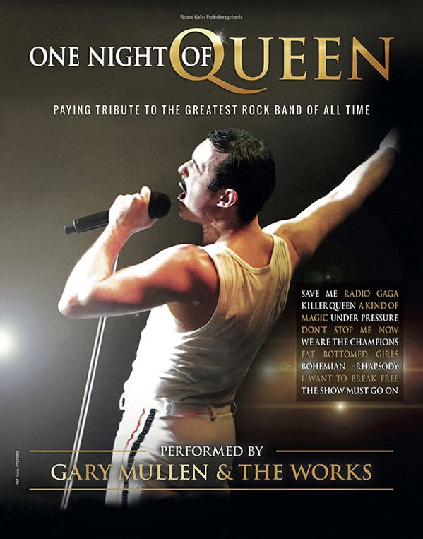 concert-hommage-one-night-of-queen-zenith-nantes-2020