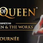 concert-one-night-of-queen-zenith-nantes-2020